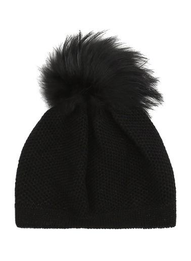 Inverni Bere Siyah